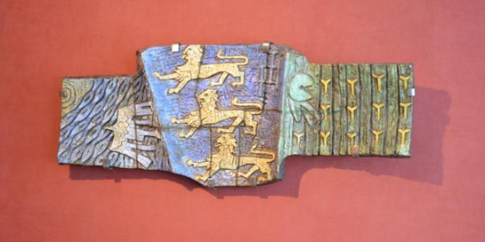 Museum Tweestromenland krijgt weer een werk van Jac Maris