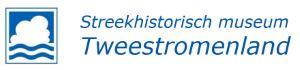 Museum Tweestromenland