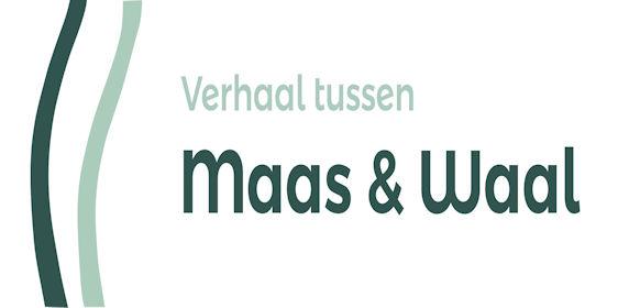 Vanaf 12 september is de site www.verhaaltussenmaasenwaal.nl te zien.