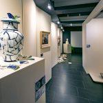 Museum Tweestromenland | foto: Eric Scholten